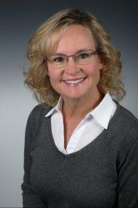 Family Nurse Practitioner Donna Kaplan