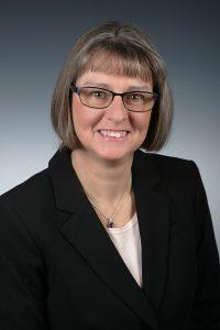 Dr. Lois Weixler