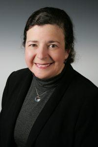 Charlotte Hoffman Norris