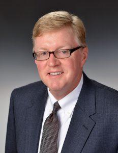 Robert Sweeney, Jr.