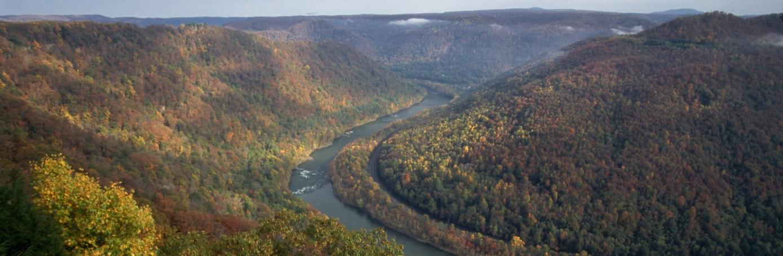 WVPR - West Virginia Press Release